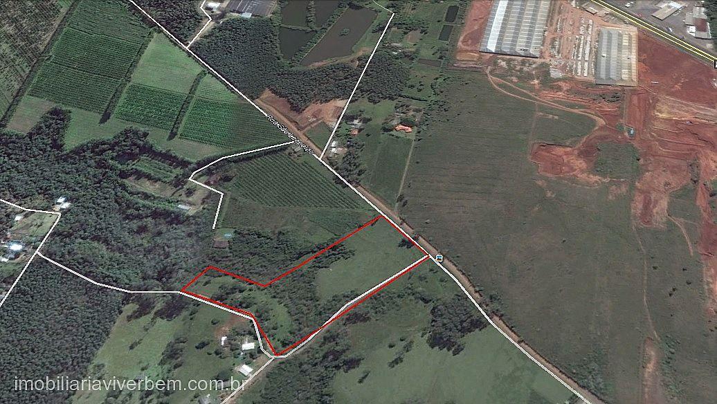Área de terra para Venda em Portão no bairro San Ciro
