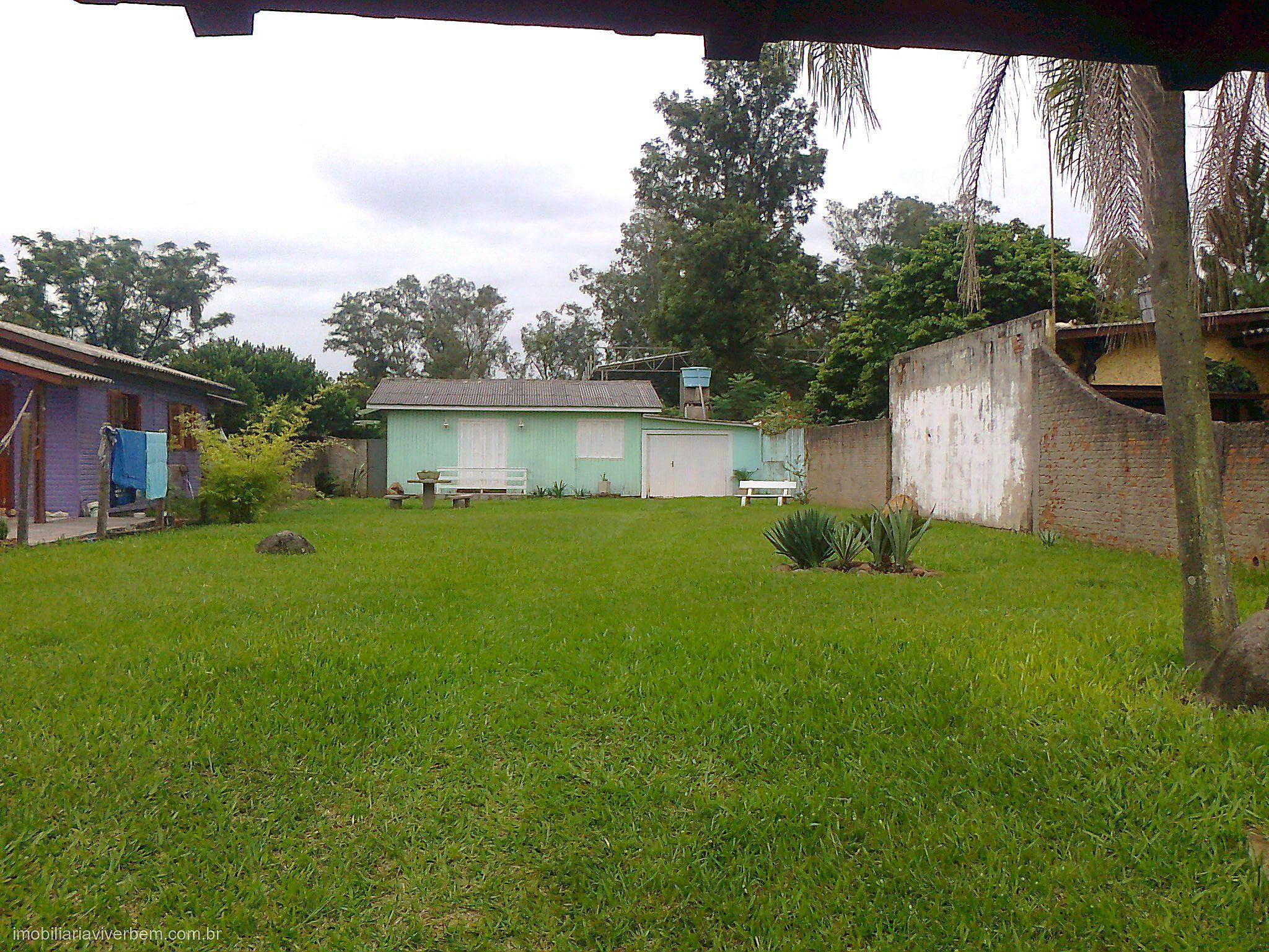 Casa residencialVenda em Portão no bairro Portão Velho