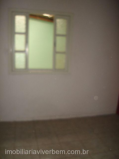 Casa residencialVenda em Portão no bairro São Jorge