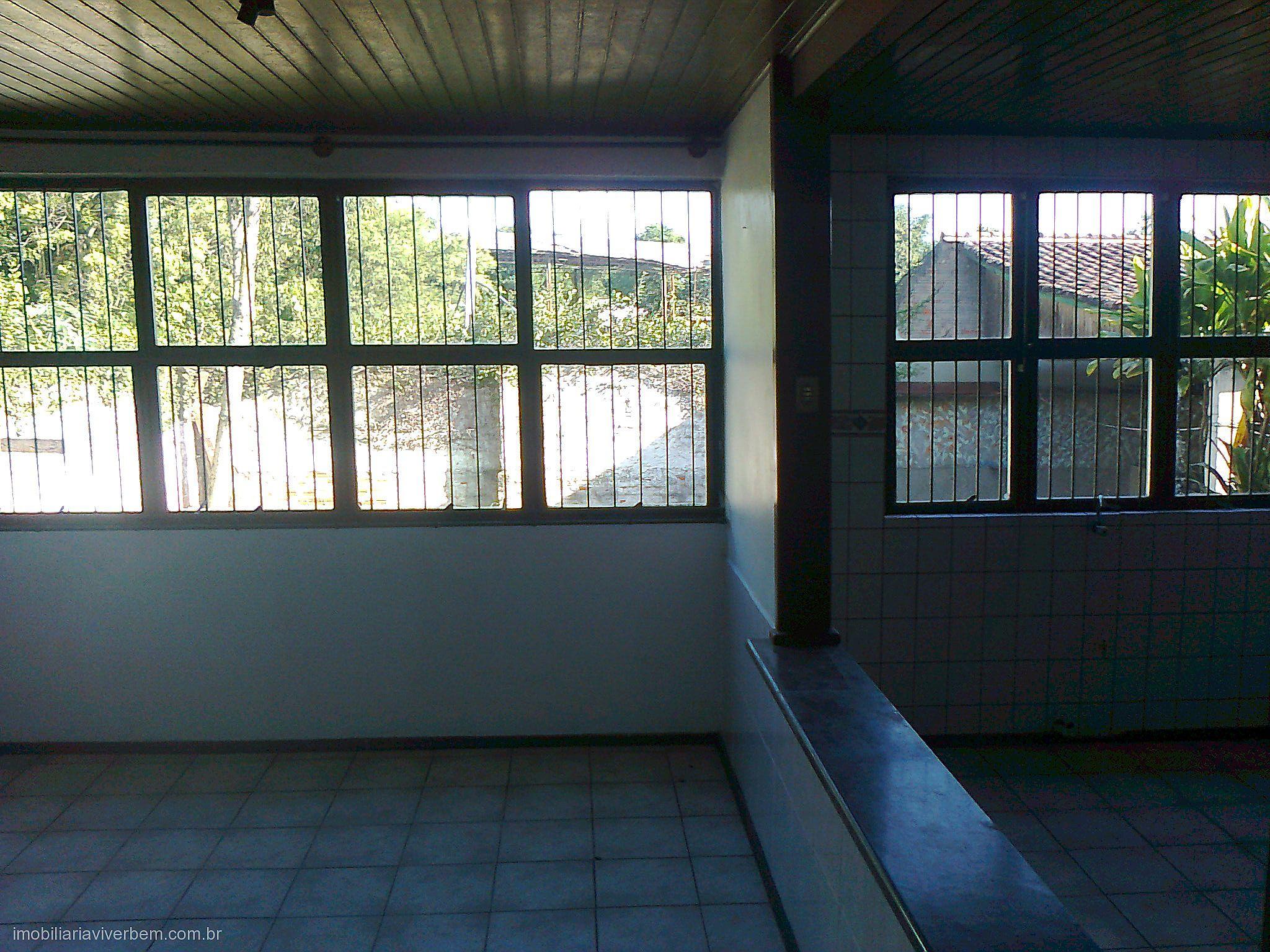 CasaVenda em Portão no bairro Portão Velho