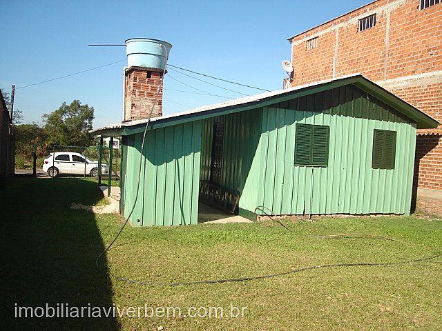 CasaVenda em Portão no bairro Vila Moog