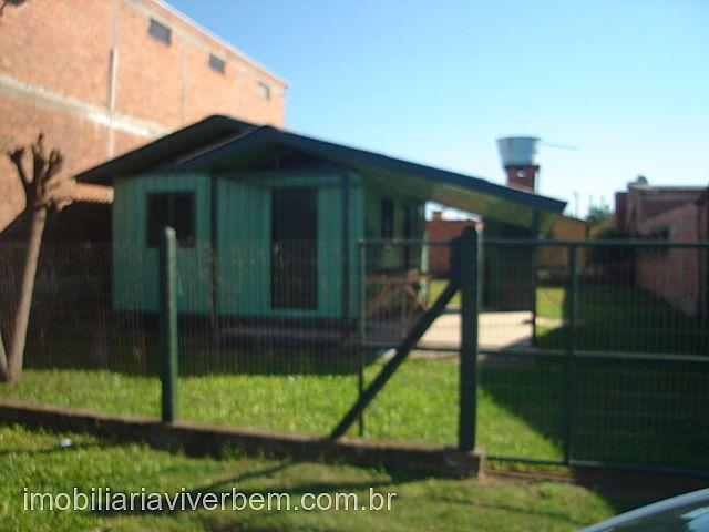 Casa para Venda em Portão no bairro Vila Moog