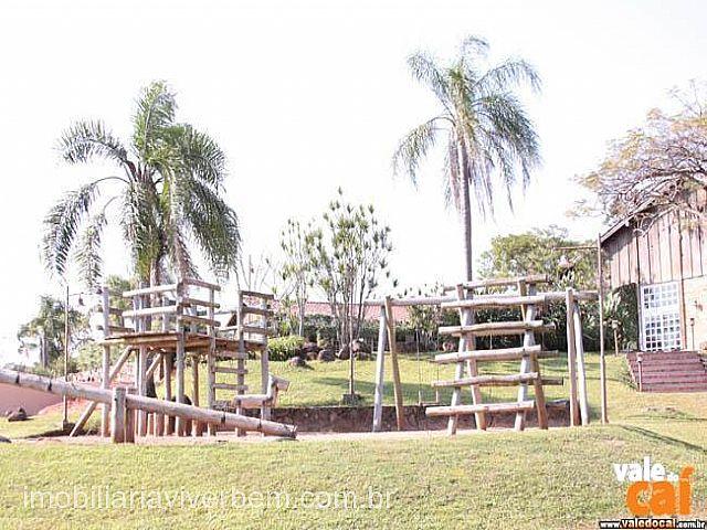 TerrenoVenda em São Sebastião Do Caí no bairro Conceição