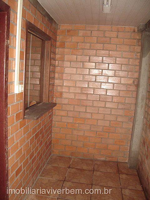 Deposito / galpão / pavilhãoAluguel em Portão no bairro Centro