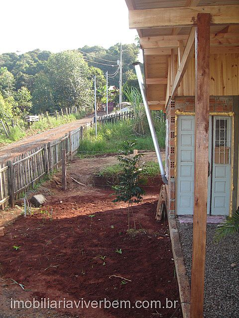 Casa residencialVenda em Portão no bairro Rincão do Cascalho