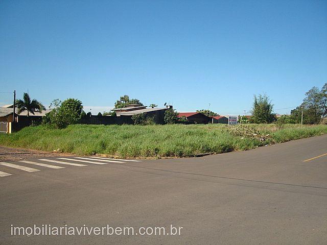 Terreno para Venda em Portão no bairro Centro