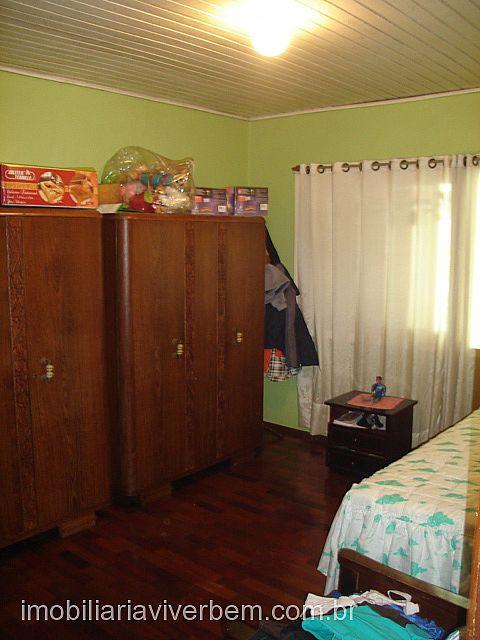 Casa residencialVenda em Portão no bairro Portão Novo