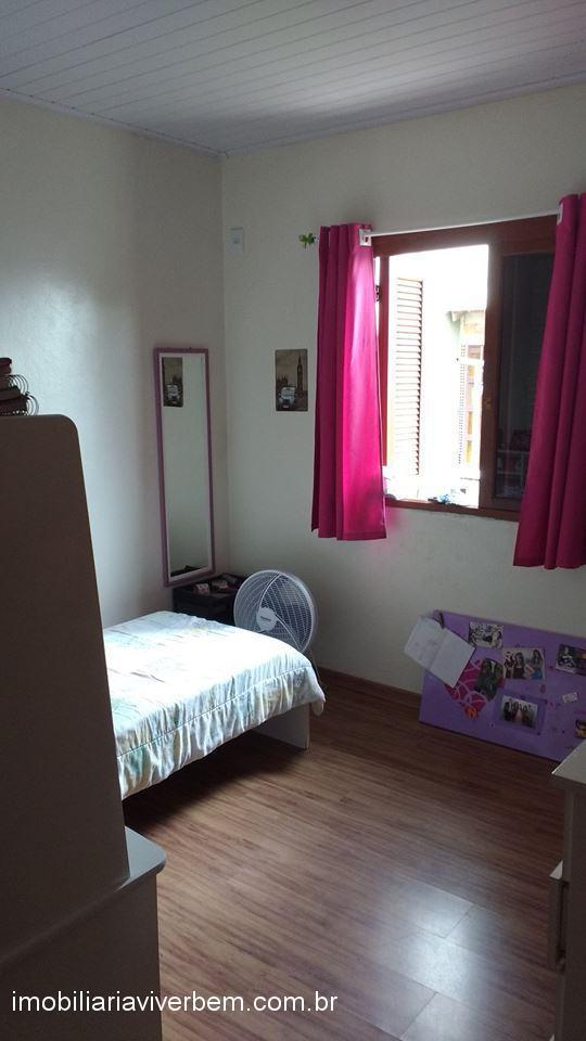 Casa residencialVenda em Portão no bairro San Ciro