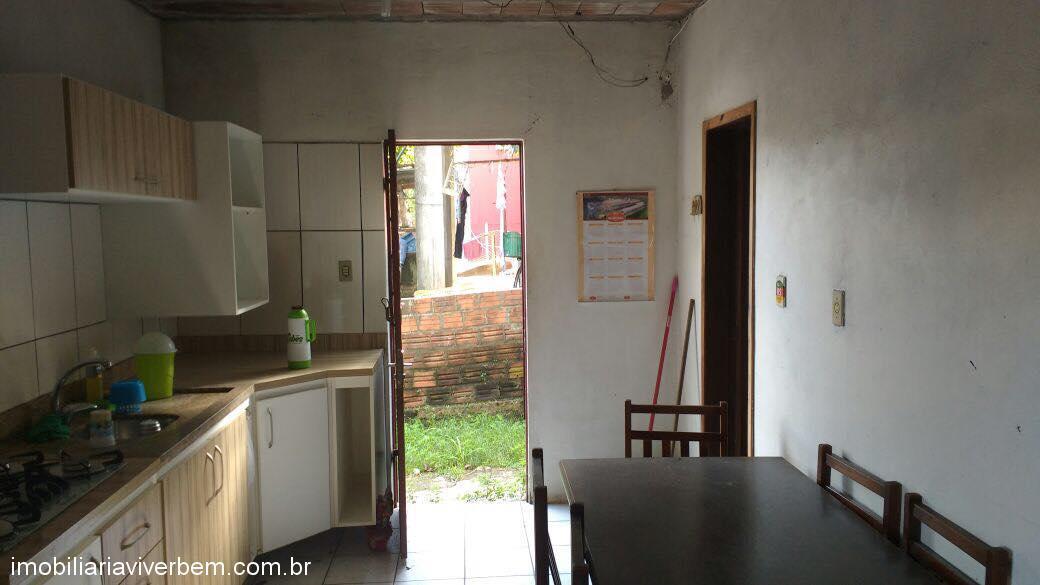 CasaVenda,aluguel em Portão no bairro Ouro verde