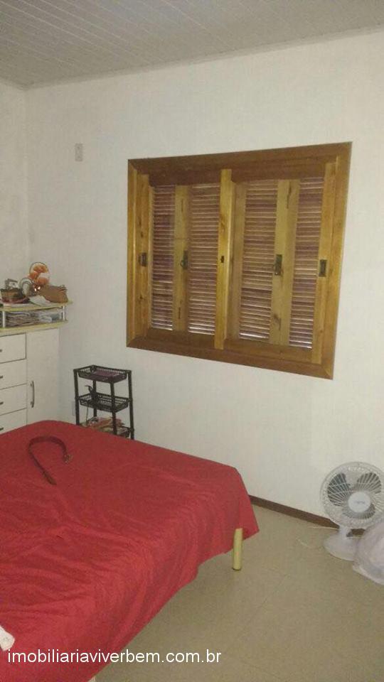 Casa residencialAluguel em Portão no bairro Parque Neto