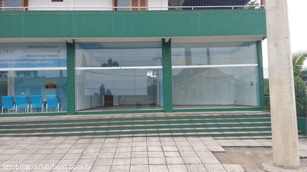 Sala comercial para Venda em Portão no bairro Estação Portão