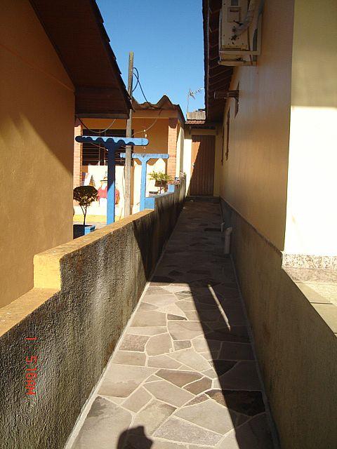 CasaVenda em Portão no bairro Cantão