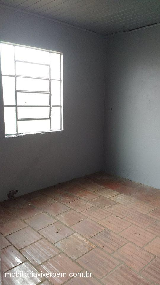 Casa residencialAluguel em Portão no bairro Centro