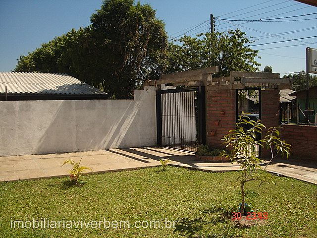 CasaVenda em Portão no bairro Vila Rica
